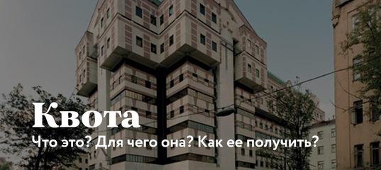 Девушки по вызову Академика Шиманского девушки по вызову Черниговская