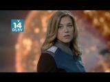 Орвилл 2 сезон 5 серия ¦ The Orville 1x05 Promo Pria (HD) ft. Charlize Theron