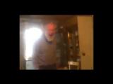 Allj(Элджей)- а бошки дымятся подружки скучают официальный клип