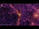 Ученые нашли самую большую пустоту во Вселенной, и мы находимся в ее центре
