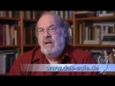 Die Karriere der Giftpflanze Soja
