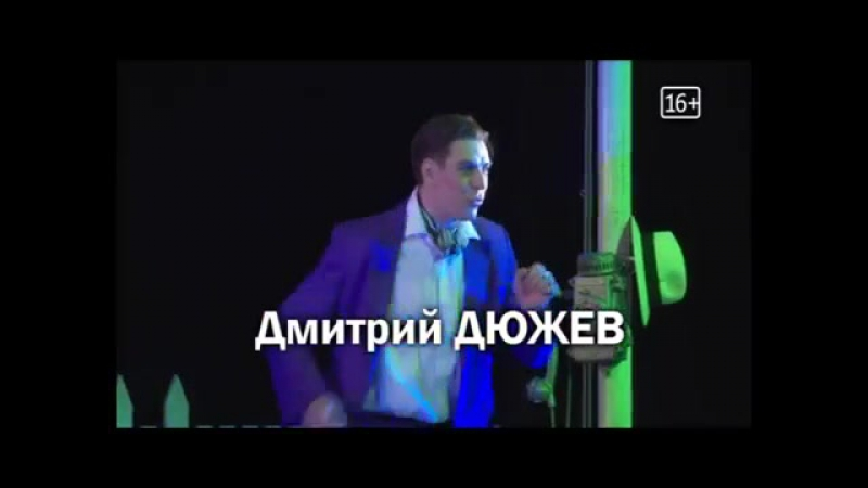 МХТ им. А.П.Чехова 'ПРИМАДОННЫ'