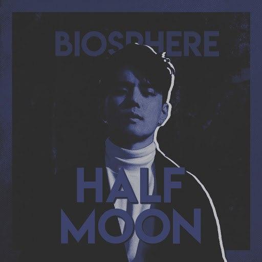 Biosphere альбом halfmoon