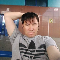 Aman Dzhuraev