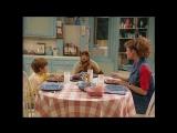 Alf Quote Season 2 Episode 2_Самый счастливый