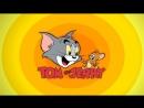Том и Джерри - Выпуск 2. Все серии. HD