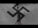 Тайны Третьего Рейха ⁄ Аненербе ⁄ Документальный фильм