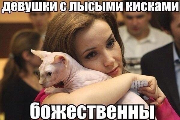 Виктория Евгеньевна   Красноярск