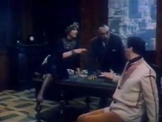МИЛЛИОНЕРША_часть 1 (телеверсия спектакля, 1974 г.) - Бернард Шоу_Театр им. Вахтангова
