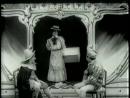 Сын дьявола / Le fils du diable fait la noce à Paris / 1906. Режиссер: Шарль Люсьен Лепин.