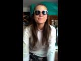 Zaika -(Zara Larsson)