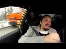 У Стаса Михайлова BMW 740, Rolls Royce и автобус Chevrolet Express
