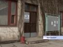 с 1 марта в Крыму увеличится стоимость проездных билетов на общественный транспо