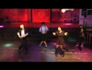 06 BAD – Um Oh Ah Yeh Mamamoo dancecover BAIKAL GEEK CON. Russian Style 18