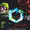 Cyber Dagestan