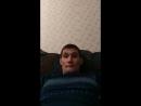 Генрих Лейман Live