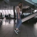 Таня Швед фото #32