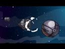 НОВАЯ СЕРИЯ! Почему День космонавтики отмечают 12 апреля- - Профессор Почемушкин новые серии - YouTube