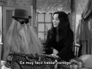 Los Locos Addams 2x18 Tio Cosa es un problema [VOSE]