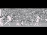Lionel Messi vs Real Madrid l NFV