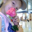 Юлия Войтова фото #15