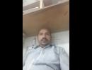 Raju Dosi - Live