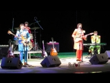 08 - The Beatlove - Sgt. Pepper`s Lonely Hearts Club Band With A Little Help From My Friends