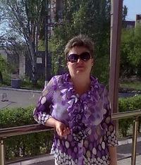 Шевчук Людмила (Прасолова)