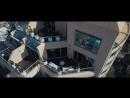 Penthouse 2808 Sydney Australia