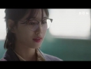 [MV] Roy Kim (로이킴) - 좋겠다 (While You Were Sleeping OST Part 3) 당신이 잠든 사이에 OST Part 3