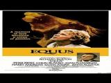 1977 Sidney.Lumet -Equus.--Richard Burton Peter Firth Colin Blakely Joan Plowright
