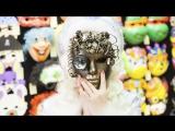 Карнавальные костюмы и аксессуары АРТЭ http://www.arte-grim.ru/