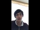 Ахмед Магомедов Live