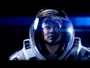 Звездный путь Дискавери 2017 Русский трейлер 1 сезон FHD
