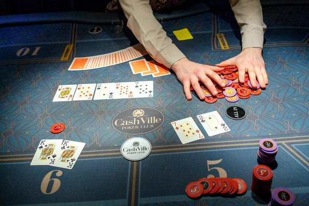 Шулерство в казино на блэк джеке замес карт онлайн казино vulkan