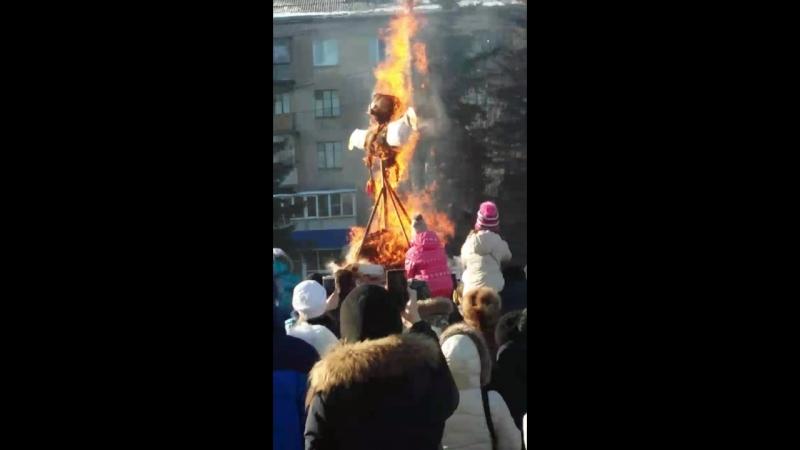 18.02.18 масленица к-р Россия