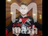 Сын министра Антона Силуанова попал в аварию на мотоцикле в Москве