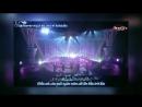 OST Tae Wang Sa Shin Gi Легенда о четырех Стражах небесного владыки Dong Bang Sin Ki Millenium Love Song Oriental God A