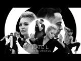 Премьера! Катя Лель - Я не могу без тебя (17.12.2017)