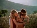 Детство Бемби 1985