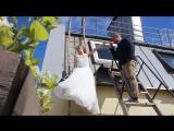 Wedding love story part 1