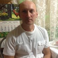 Alexander Yanets