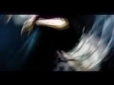 [AMV_VINE] Токийский гуль ● Tokyo Ghoul