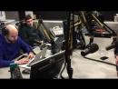 """Миша Марвин и Bumble Beezy в прямом эфире шоу """"Sunday Jam"""""""