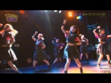 Sakura Ebi's - STAR★VEGAS HEADLINE [2017.06.14]
