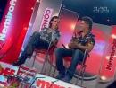 Comedy Club-Камеди Клаб-Александр ревва и Тимур Батрутдинов-В офисе олигарха РЖАЧ!!