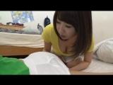 Aimi Yoshikawa - Большегрудые Мамочки Возбуждены От Огромных Утренних Стояков Друзей Их Сыновей