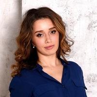 Нина Зебзеева