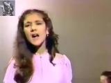 1981 Celine Dion - Ce n'etait qu'un reve