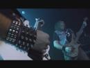 Emerald The Last Legion 2010 Official Video